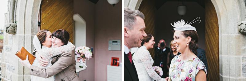 Northern-Ireland-Wedding-Photographers-Crom-Castle014.jpg