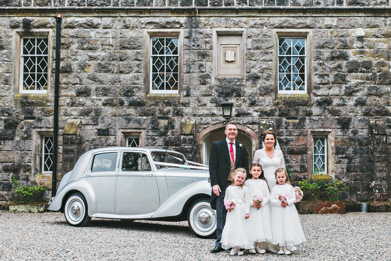 Northern-Ireland-Wedding-Photographers-Crom-Castle015.jpg