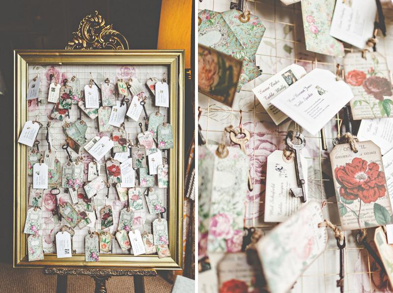 Northern-Ireland-Wedding-Photographers-Crom-Castle016.jpg