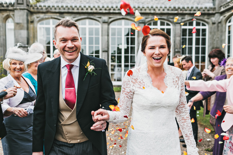 Northern-Ireland-Wedding-Photographers-Crom-Castle019.jpg