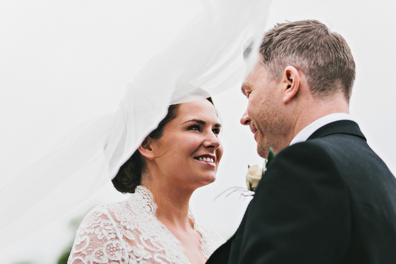 Northern-Ireland-Wedding-Photographers-Crom-Castle023.jpg