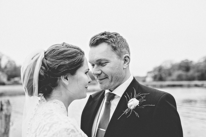 Northern-Ireland-Wedding-Photographers-Crom-Castle025.jpg