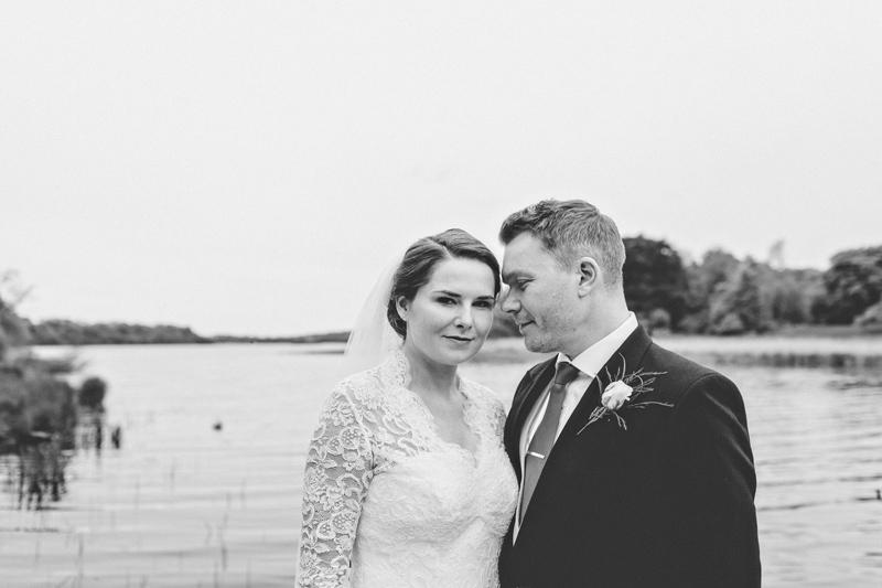 Northern-Ireland-Wedding-Photographers-Crom-Castle026.jpg