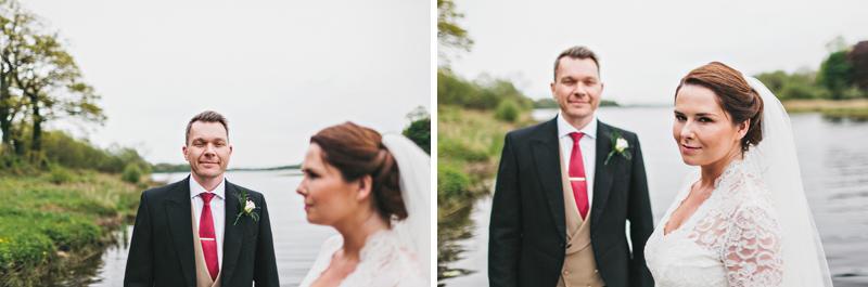 Northern-Ireland-Wedding-Photographers-Crom-Castle027.jpg