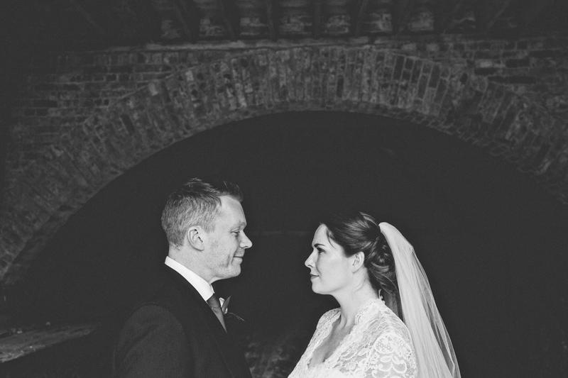 Northern-Ireland-Wedding-Photographers-Crom-Castle029.jpg