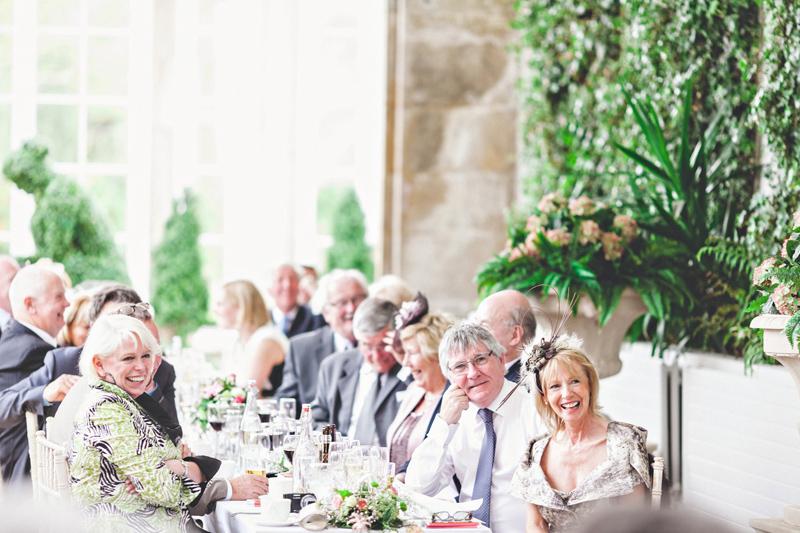 Northern-Ireland-Wedding-Photographers-Crom-Castle034.jpg