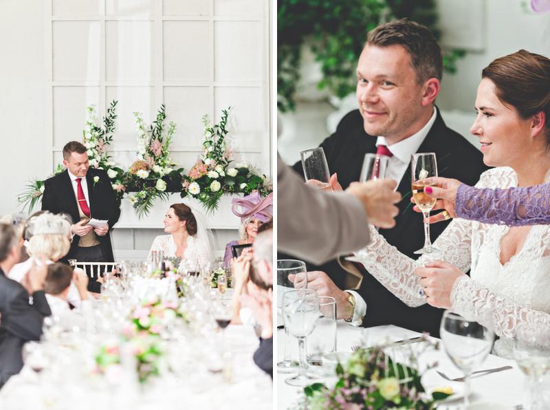 Northern-Ireland-Wedding-Photographers-Crom-Castle035.jpg