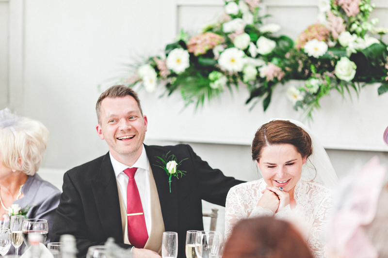 Northern-Ireland-Wedding-Photographers-Crom-Castle036.jpg
