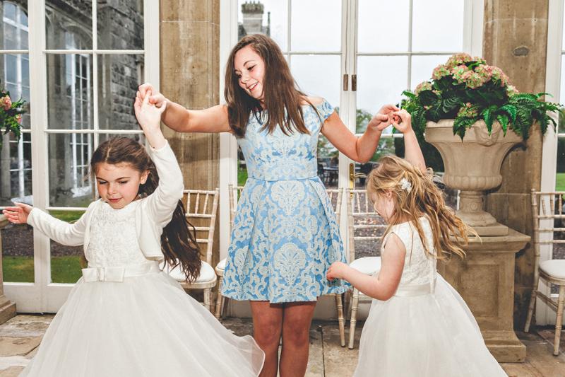 Northern-Ireland-Wedding-Photographers-Crom-Castle038.jpg