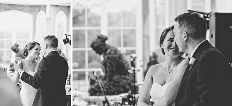 Northern-Ireland-Wedding-Photographers-Crom-Castle039.jpg