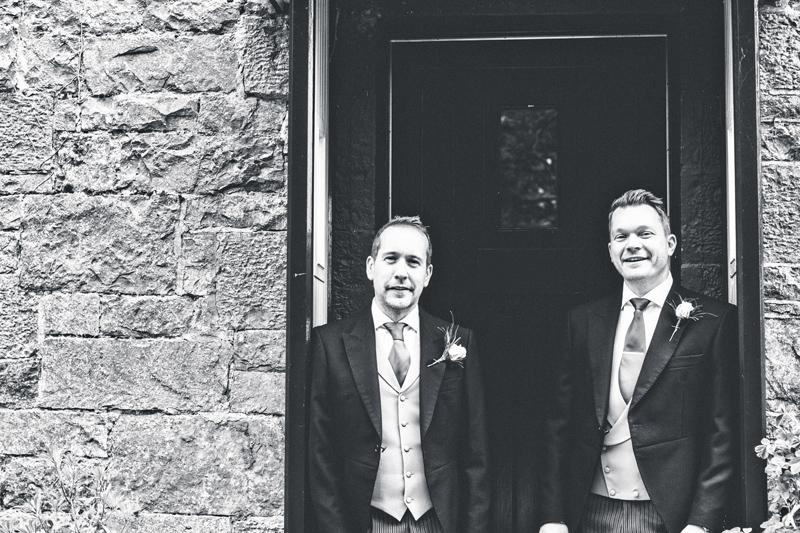 Northern-Ireland-Wedding-Photographers006.jpg