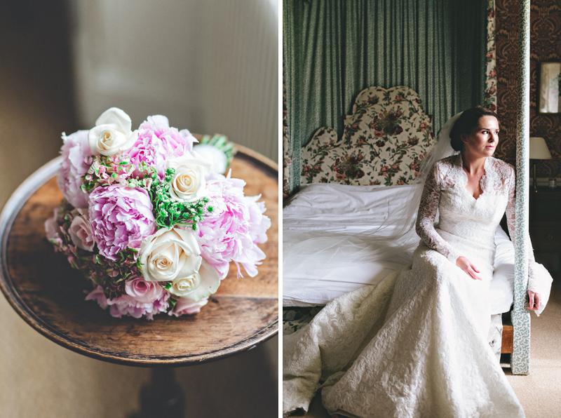 Northern-Ireland-Wedding-Photographers-Crom-Castle045.jpg