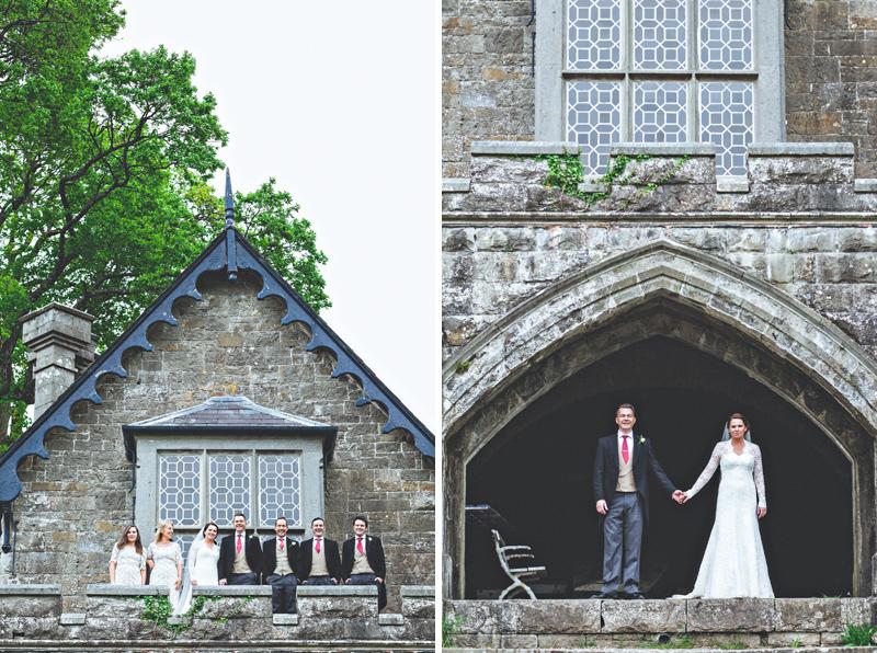 Northern-Ireland-Wedding-Photographers-Crom-Castle046.jpg