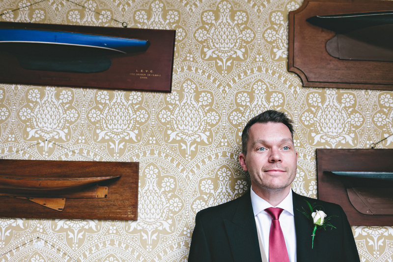 Northern-Ireland-Wedding-Photographers-Crom-Castle032.jpg