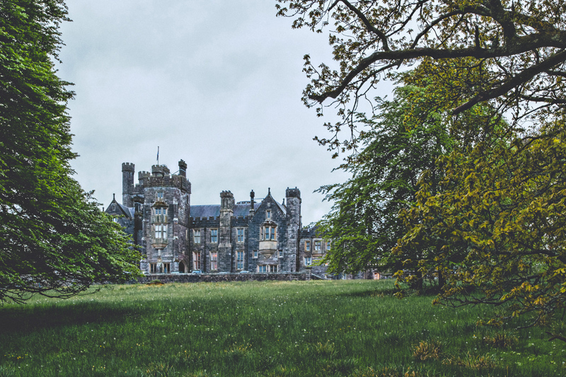 Northern-Ireland-Wedding-Photographers-Crom-Castle048.jpg