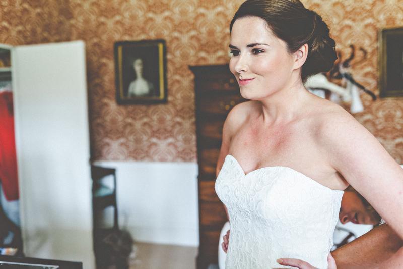 Northern-Ireland-Wedding-Photographers-Crom-Castle001.jpg