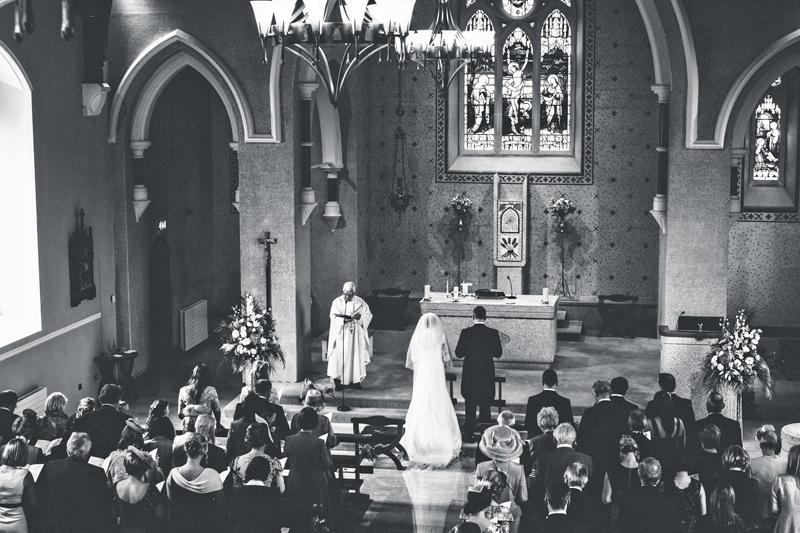 Northern-Ireland-Wedding-Photographers-Crom-Castle003.jpg