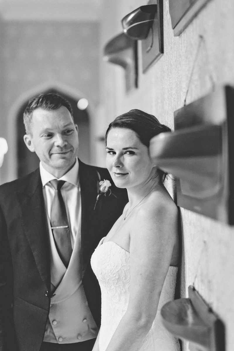 Northern-Ireland-Wedding-Photographers-Crom-Castle011.jpg