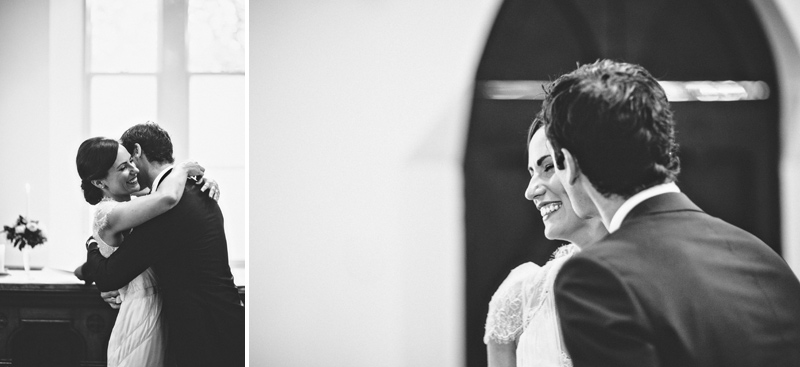 Ireland-Wedding-Photographers-Brooklodge049.jpg