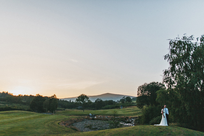 Ireland-Wedding-Photographers-Brooklodge089.jpg