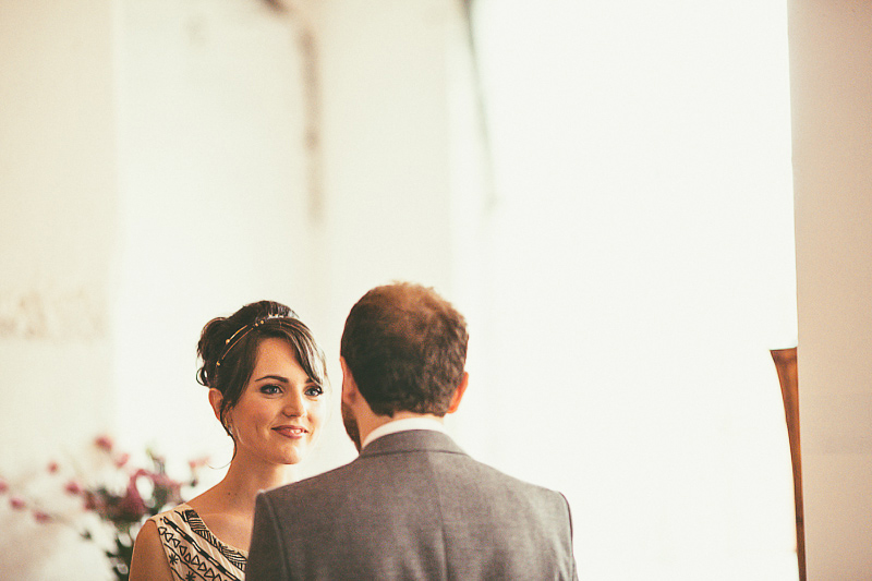 Dublin_City_Wedding_Photographers022.jpg