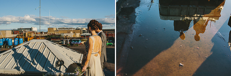 Dublin_City_Wedding_Photographers040.jpg