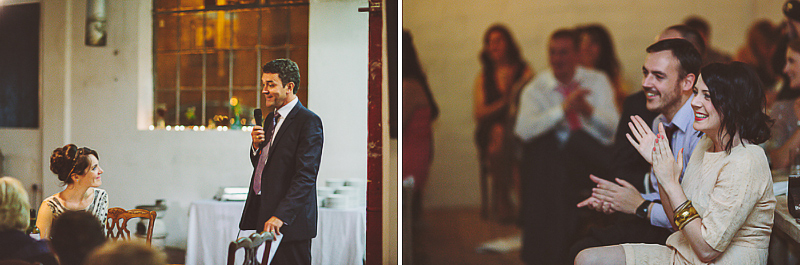 Dublin_City_Wedding_Photographers050.jpg