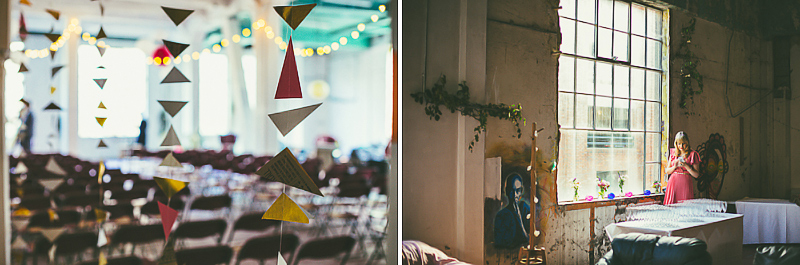 Irish_warehouse_wedding_venue002.jpg