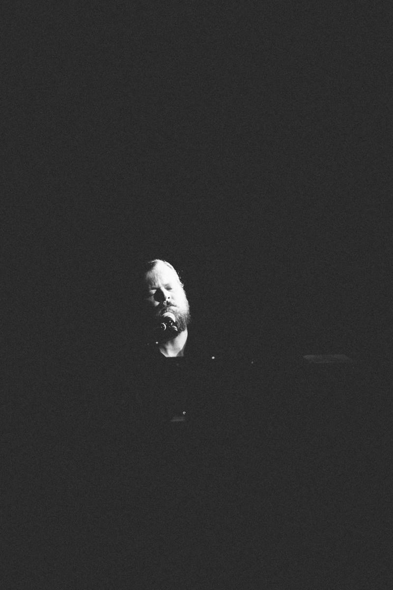 Belfast_Music_Photography_John_Grant_Gig-1.jpg
