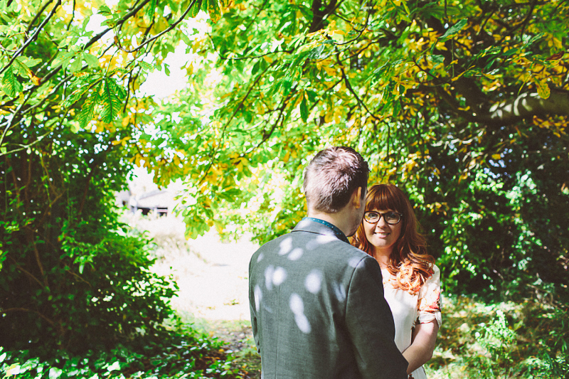 Ireland_Engagement_Photography-008.jpg