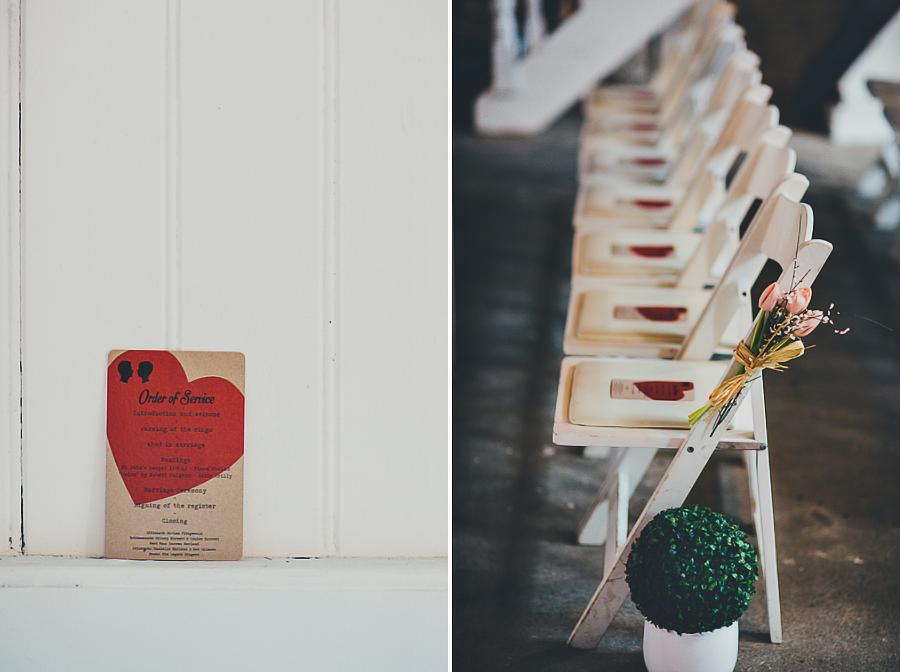 The Millhouse_Slane_Wedding
