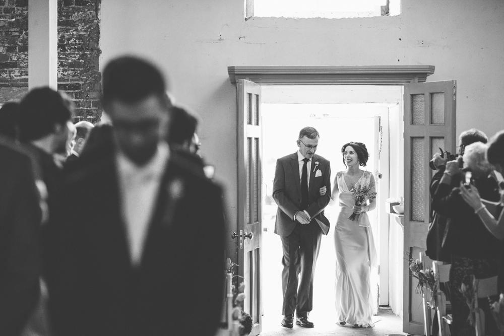 The Millhouse_Slane_Weddings