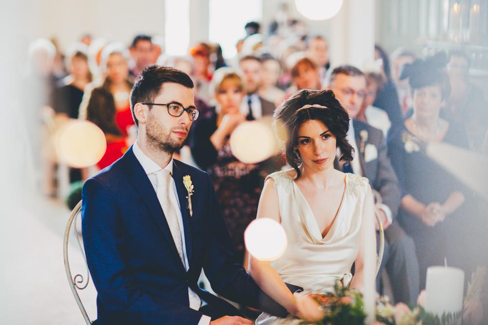 Campbell Photography_Ireland Wedding Photographers
