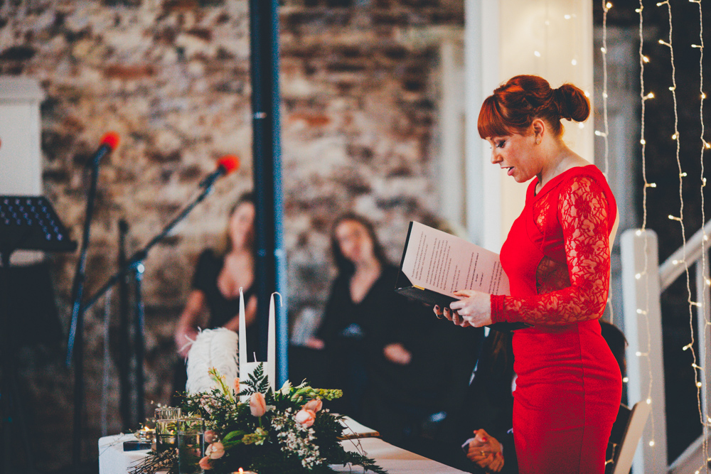 The Millhouse Slane Weddings