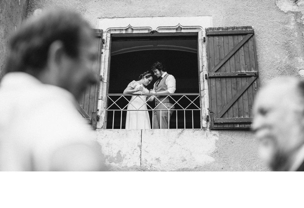 Ireland Documentary Wedding Photography-05.JPG