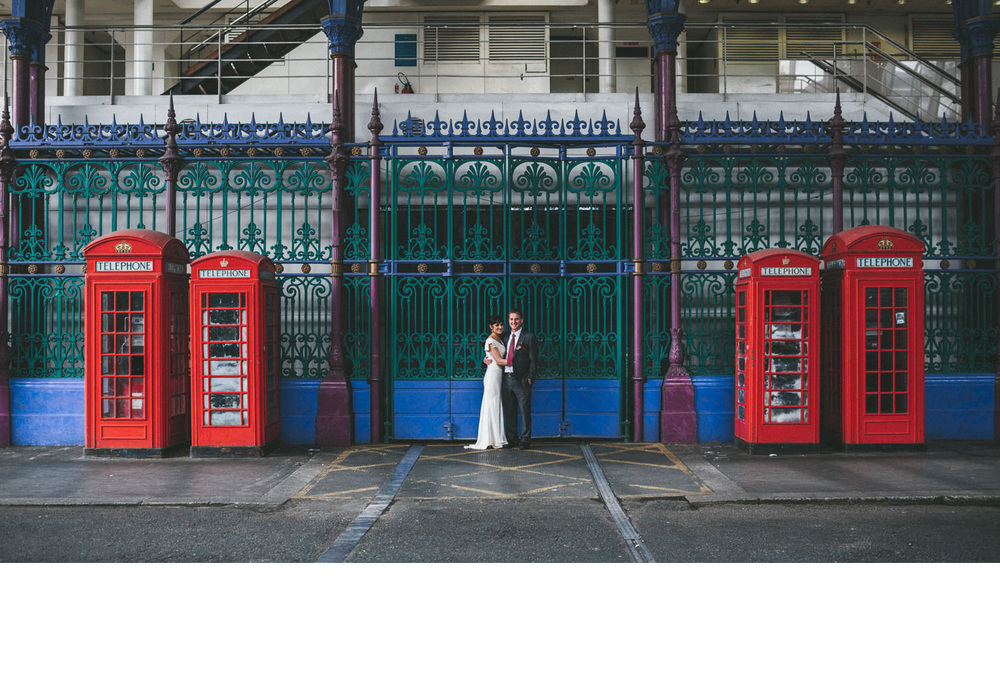 Ireland Documentary Wedding Photography-18.JPG
