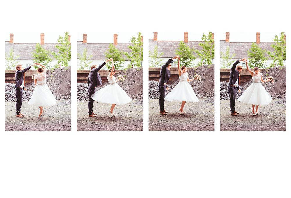 Ireland Documentary Wedding Photography-21.JPG