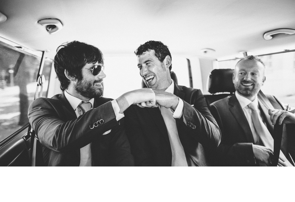 Ireland Documentary Wedding Photography-23.JPG