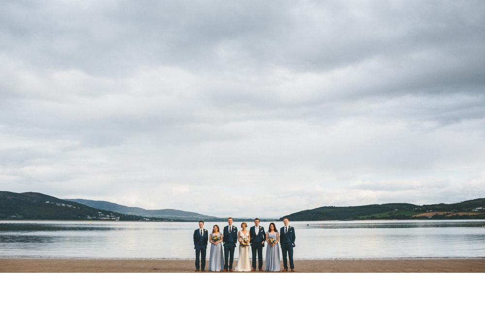 Ireland Documentary Wedding Photography-28.JPG