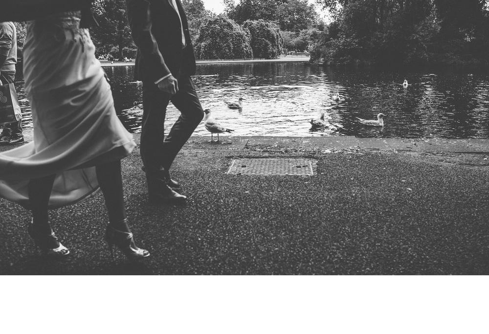 Ireland Documentary Wedding Photography-27.JPG
