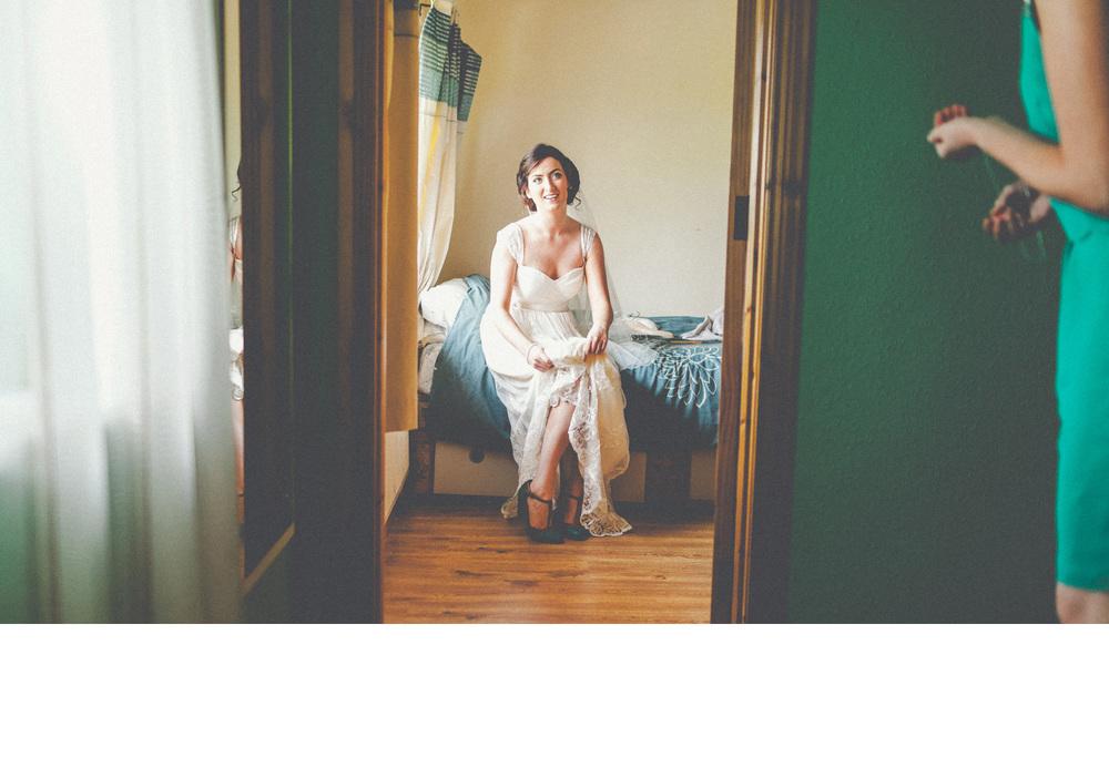 Ireland Documentary Wedding Photography-32.JPG