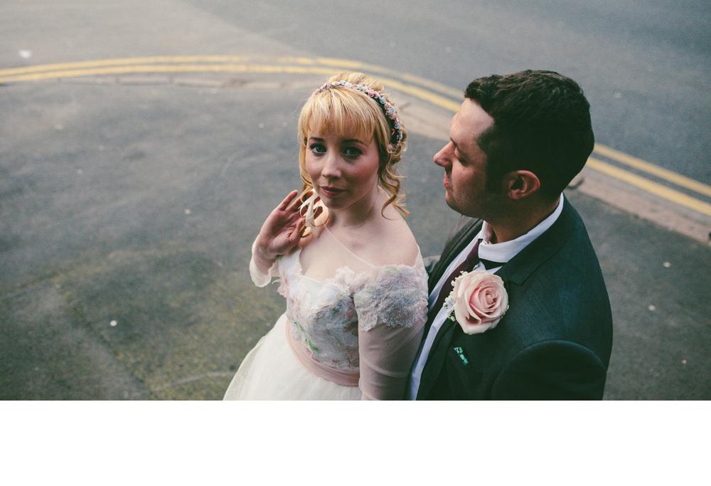 Ireland Documentary Wedding Photography-41.JPG