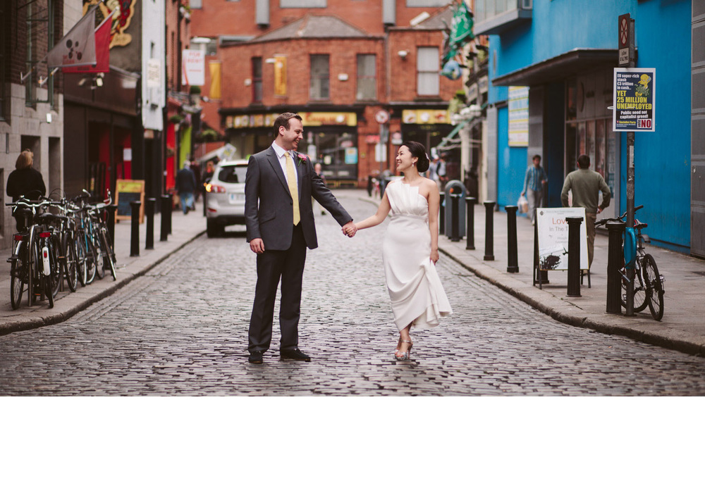 Ireland Documentary Wedding Photography-43.JPG