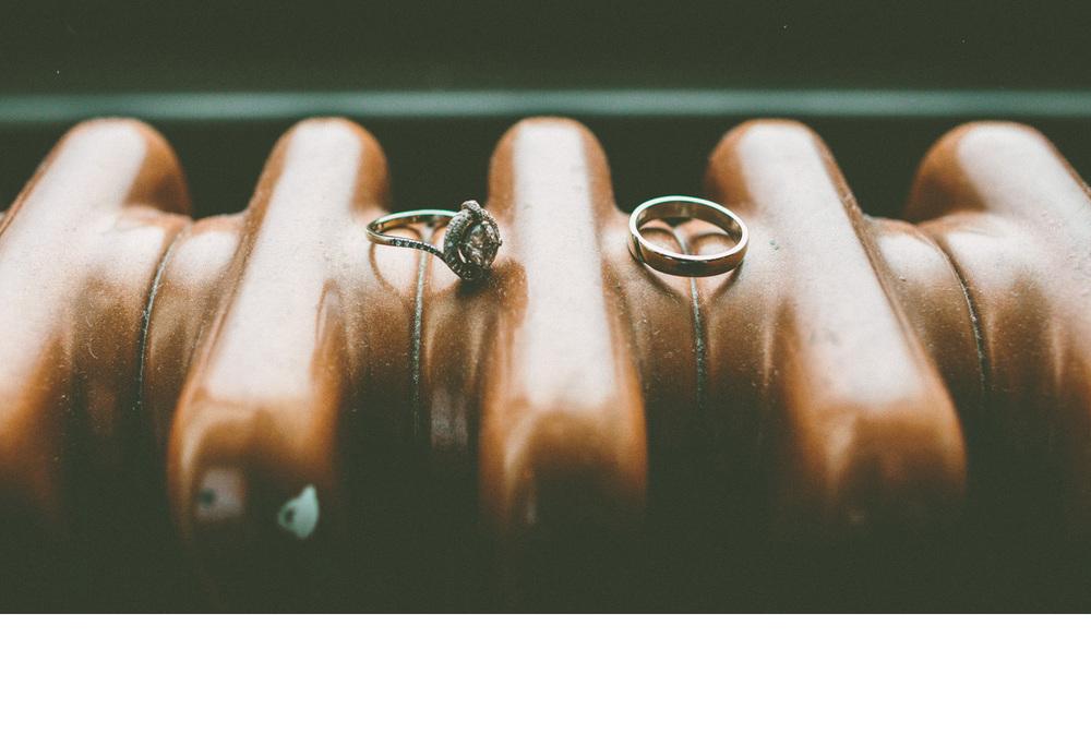 Ireland Documentary Wedding Photography-47.JPG