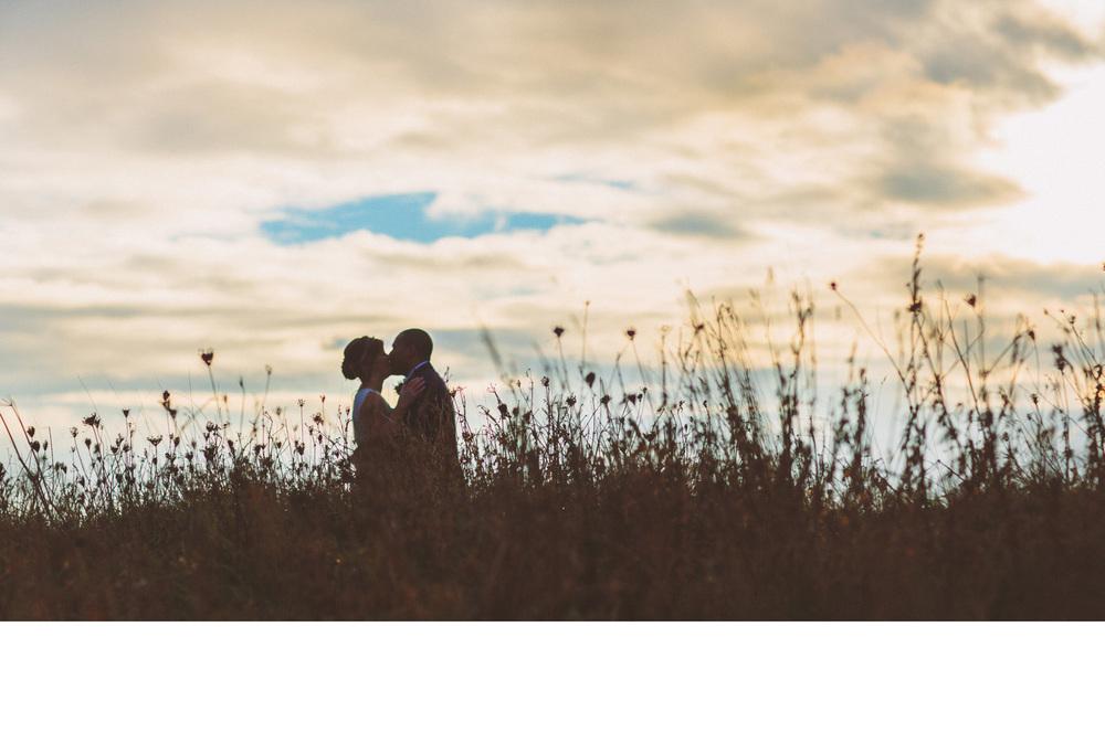 Ireland Documentary Wedding Photography-48.JPG