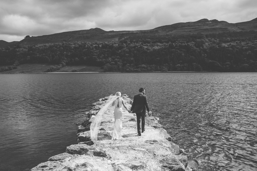 Best Irish Wedding Photographer