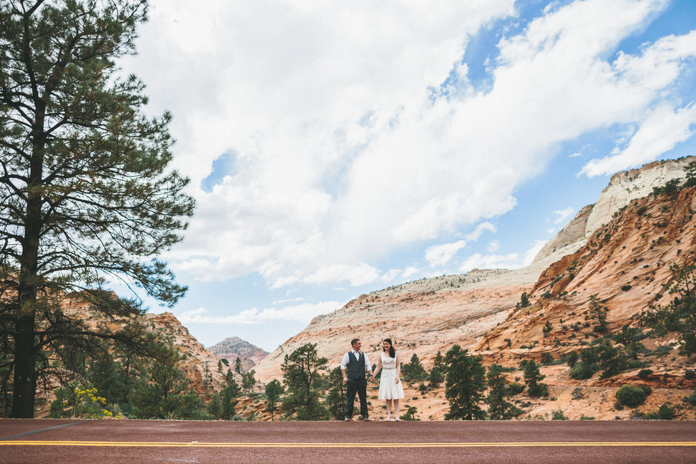 Zion National Park Wedding-019.JPG