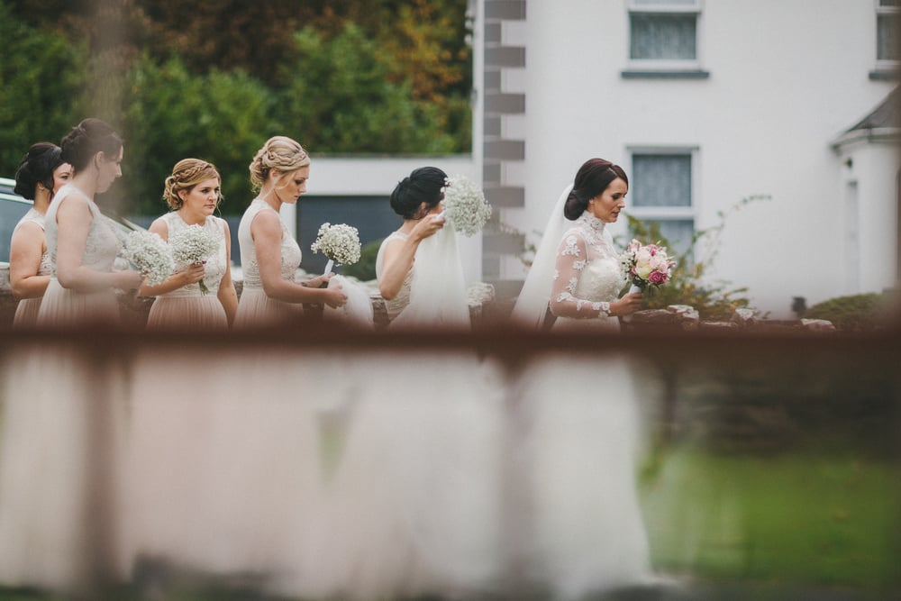 Ireland_Alternative_Wedding_Photographers_-347.JPG