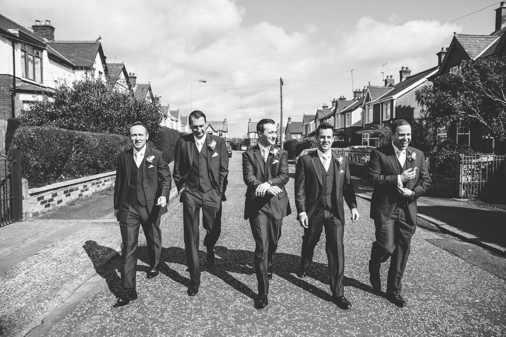 Ireland_Alternative_Wedding_Photographers_-52.JPG