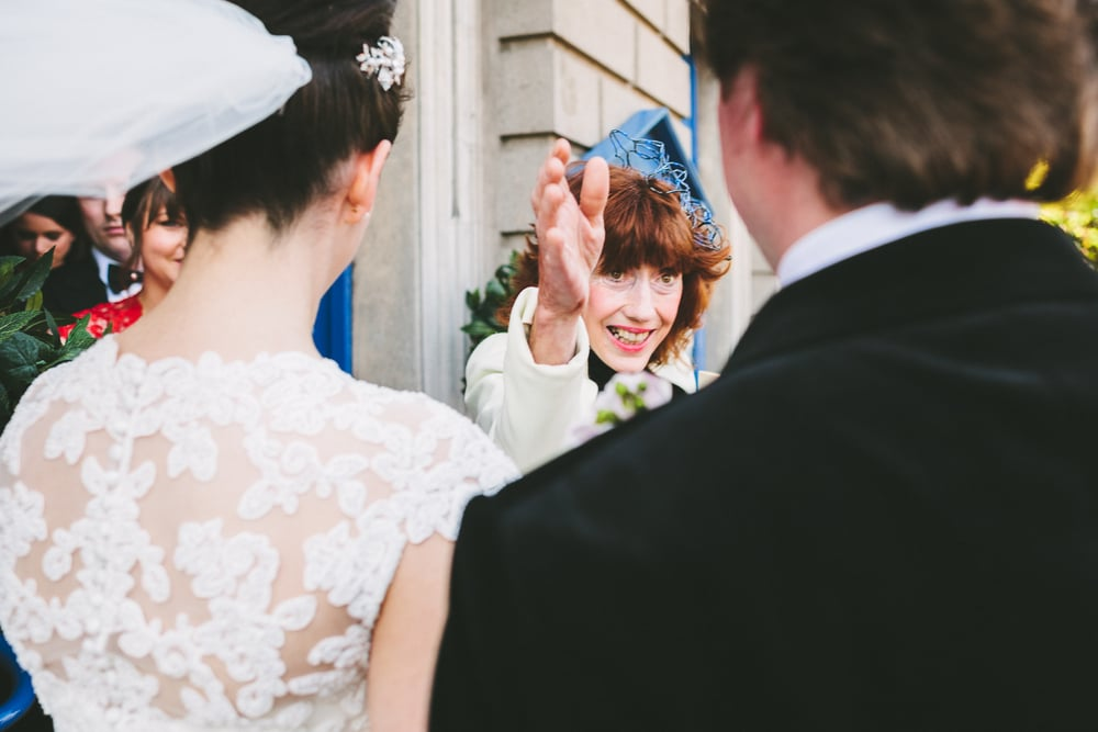 Ireland_Alternative_Wedding_Photographers_-66.JPG